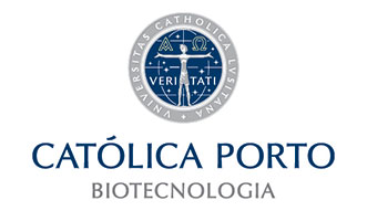 ESB-UCP - Faculty of Biotechnology - Portuguese Catholic University