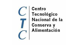 CTC - National Technological Centre for the Canning Industry