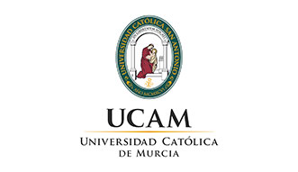 Catholic University of Murcia